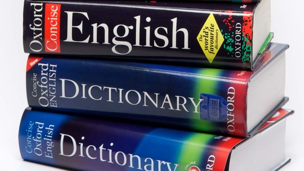 _54736503_dictionaries_oxford